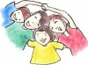 Kindertreff II