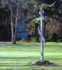 Bei Bedarf: Besuch der Gedenk- und Informationsstätte STALAG VI A