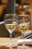 Deutscher Wein - Weinprobe